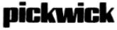 Pickwick International Inc. (GB) Ltd.