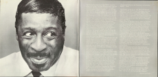 Erroll Garner - This is Erroll Garner (2LP, Compilation) (gebraucht VG)
