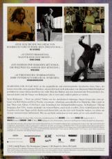 Searching For Sugar Man (DVD) (gebraucht VG+)