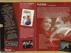 Davon Träumen Alle Mädchen (DVD, Film) (gebraucht VG)