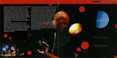 Erik Marence & Jazzon Quintet - Jazzon IX - Award 2011 (CD, Album) (gebraucht VG+)