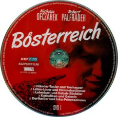 Bösterreich (2DVD) (gebraucht VG)