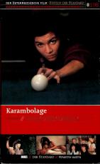 Karambolage (DVD) (gebraucht VG)
