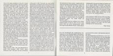 Bartok: Bluebeards Castle (CD, Opera) (gebraucht VG)