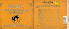 Ostbahn-Kurti & Die Chefpartie - Trost & Rat (CD, Album, signiert) (gebraucht VG)