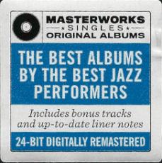 Art Blakey & The Jazz Messengers - Moanin (CD, Album, Digipak) (gebraucht VG+)