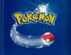 Pokémon (Die Original-Musik Der US-TV-Serie) (CD, Album) (gebraucht VG)