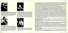Boogie Woogie Session 76 - Live In Vienna (CD, Compilation) (gebraucht G+)
