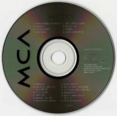 Louis Armstrong - Best 20 (CD, Compilation) (gebraucht VG+)