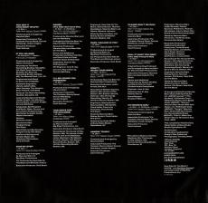 NKOTB - New Kids on the block - H.I.T.S. (LP, Comp.) (gebraucht G-)