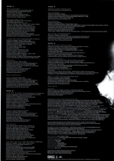 Noreaga - N.O.R.E. (2 LP, Album) (gebraucht G-)