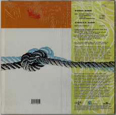 Tung Twista - Mr. Tung Twista (12 Single, Vinyl) (gebraucht VG)