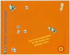 VARIOUS - Wickie, Slime Und Paiper - Vol. 2 (2xCD, Compilation) (gebraucht)
