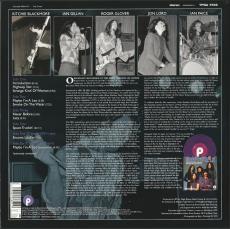 Deep Purple - In Concert  72 (2xLP + 7 Single, Album, Limited Ed.) (gebraucht)
