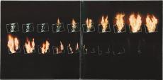 David Bowie - Ziggy Stardust - The Motion Picture (2xLP, Album) (used)