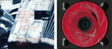 Dorfer und die Bösen - Piraten (CD, Digipak, Single) (gebraucht G+)