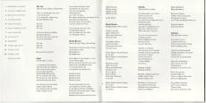 Nasty Habits - Hard To Break (CD, Album) (gebraucht VG+)