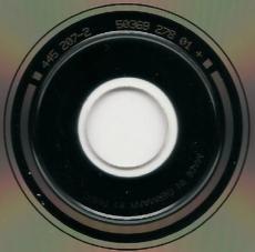 Musik und Medizin - nach Anton Neumayr Büchern (CD, Comp.) (gebraucht VG+)
