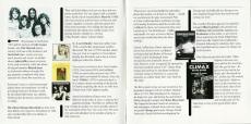 Climax Blues Band - Live Rare & Raw 1973-1979 (3 CDs, Album, Live) (gebraucht VG+)