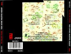 The Rolling Stones - Their Satanic Majesties Request (CD, Album) (gebraucht VG)