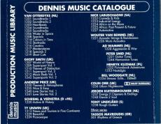 Geoff Smith - Supersport Vol. 3 (CD, Album) (gebraucht VG+)