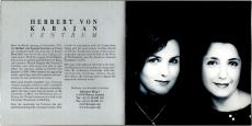 Agata Nowakowska & Katarzyna Górksa - Spread Your Wings (CD, Album) (gebraucht NM)