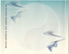Aura-Soma & Feng-Shui (CD, Album) (gebraucht VG+)