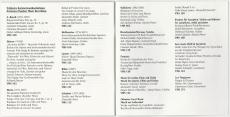 Charles Koechlin - Chamber Music (CD, Compilation) (gebraucht NM)