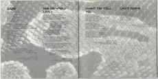Cloudburst - Twisted (CD, Album) (gebraucht VG+)