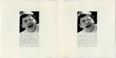 Roger Chapman - Zerträumt die Gitter - Frank Hoffmann (CD, Promo) (gebraucht VG)