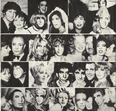 The Rolling Stones - Some Girls (LP, Album) (gebraucht G-)