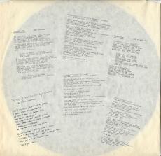 Various - Hand in Hand (LP, Compilation) (gebraucht VG-)
