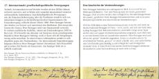 Peter Rosegger - Waldheimat und Weltwandel, Martin Ploderer (CD, Hörbuch, Digipak) (gebraucht VG+)