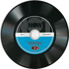 Frank Sinatra & Peggy Lee - Cheek To Cheek (2CD, Songbook) (gebraucht NM)