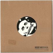 Virgin Passages / ...Bender - Keep Mother - Volume 1 (10, Vinyl, Numbered) (gebraucht VG-)