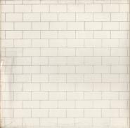 Pink Floyd - The Wall (2LP, Album, Reissue) (gebraucht VG-)