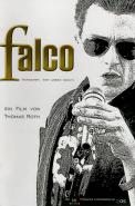 Falco - Verdammt wir leben noch! (DVD, Deutsch) (gebraucht VG+)