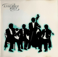 Ensemble Wien - Saitenspr�nge - Stringscapades (CD, Album) (gebraucht VG+)