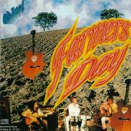 Farmers Day - Oh Lord (CD, Album) (gebraucht VG+)