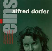 Alfred Dorfer - eins (CD, Album) (gebraucht VG+)