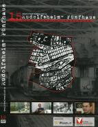 15 Bezirksgeschichte Rudolfsheim-F�nfhaus (DVD, Dokumentarfilm) (gebraucht VG)