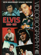 Elvis Presley Videobiography - 30th Anniversary Special Edition (2DVD) (gebraucht VG)
