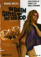 In Einem Sattel Mit Dem Tod (DVD) (gebraucht VG+)
