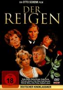 Der Reigen (DVD) (gebraucht VG+)