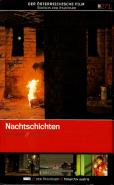 Nachtschichten (DVD, Digipak) (gebraucht VG)