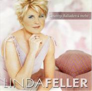 Linda Feller - Country-Balladen & mehr (CD, Album) (gebraucht VG)
