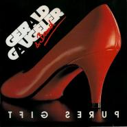 Gerald Gaugeler & Band - Pures Gift (CD, Album) (gebraucht VG)