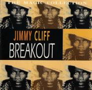Jimmy Cliff - Breakout (CD, Album) (gebraucht VG)