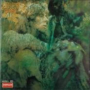 John Mayall - Blues From Laurel Canyon (CD, Album) (gebraucht VG)