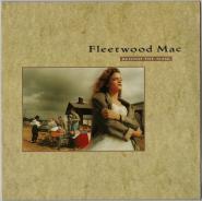 Fleetwood Mac - Behind The Mask (LP, Album) (gebraucht VG)